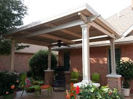 wood patio covers. Diy Wood Patio Cover Covers N