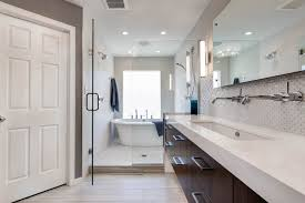 modern master bathrooms. Modern Master Bathrooms T