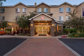 hilton garden inn flagstaff 119 1 9 6 updated 2019 s hotel reviews az tripadvisor
