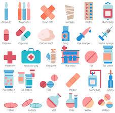 What Is Workflow Design In Healthcare Design Elements Healthcare Medication Workflow Diagram