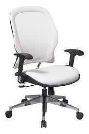 furnitureawesome comely modern office chairs. White Vinyl Office Chair. Star - Ergonomic Executive Chair Furnitureawesome Comely Modern Chairs I