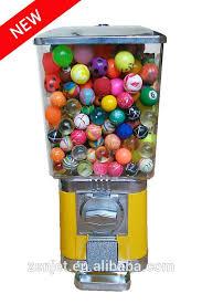Toy Vending Machine Refills Gorgeous 48 Good Performance Toy Vending Machine Refills Wholesale Zj48t