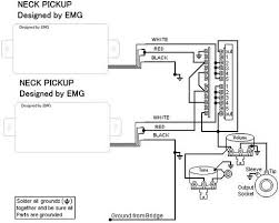 wiring radar wiring diagram switch on humbuckers 5 way switching guitar wiring circuit schematic