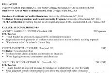 define resume synonym unique synonym resume bongdaaocom define   define resume also › essay for radiation therapy program essay writing on mahatma define resume ›