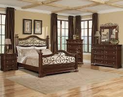 Queen Bedroom Queen Bed Vintage Queen Iron Headboard Bed Designs Ethnicraft