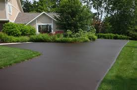 How Much Does An Asphalt Driveway Cost Angies List