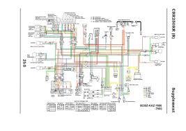 cbr250 wiring diagram wiring diagram site cbr 250 wiring diagram wiring diagram data trx300 wiring diagram cbr 250r wiring diagram wiring diagram