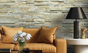 Small Picture Designer Natural stone wall cladding tiles ideas for interior exterior