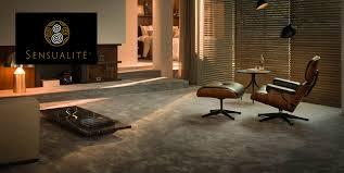 Luxus Teppichboden Hochwertig