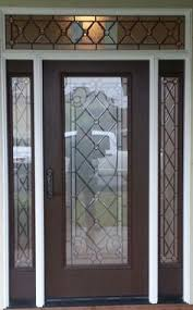 pella entry doors with sidelights. Pella Entry Door With Side Lights And Transom. Www.pellanorcal.com Doors Sidelights