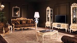 decoration clarendon hills luxury home interior homes chicago
