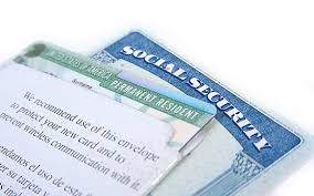 Green Card Office What Is A Green Card How To Win The Green Card Lottery Dv