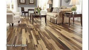 brazilian pecan flooring brazilian hardwood flooring tiete rosewood hardwood flooring