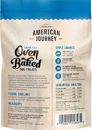 american journey salmon recipe grain oven baked biscuit dog  video