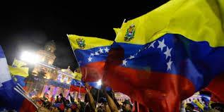 Image result for todos somos venezuela