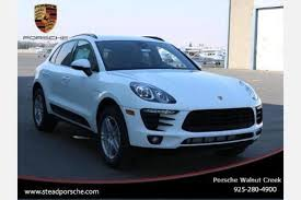 2018 porsche for sale. brilliant 2018 2018 porsche macan on porsche for sale