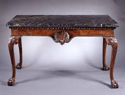 antique foyer furniture. find and buy exceptional antique midcentury modern console pier tables from leading dealers foyer furniture c