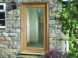 furniture external glass doors best of external glass doors fresh external glass doors