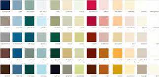deck paint colorsDeck Paint Colors Home Depot  Home  Gardens Geek