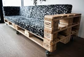 euro pallet furniture. Euro-pallets Wood Pallets Furniture Ideas DIY Sofa Euro Pallet A