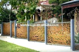 decorative outdoor screen panels decorative wall panels outdoor wrought iron wall panels decorative laser cut wall on laser cut wall art panels with decorative outdoor screen panels decorative wall panels outdoor