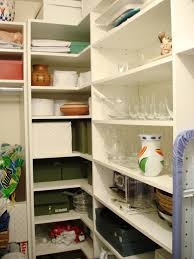 accessories furniture handmade ikea corner corner kitchen pantry cabinet accessories furniture handmade ikea corner desks