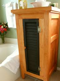 diy storage furniture. How To Build An Armoire Storage Cabinet Tos Diy Furniture D