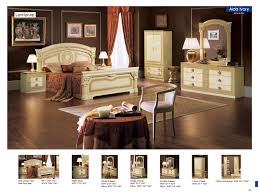 bedroom design table classic italian bedroom furniture. bedroom furniture classic bedrooms aida ivory wgold camelgroup italy design table italian s
