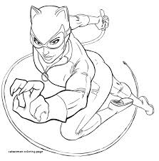 catwoman coloring page. Wonderful Page Catwoman Coloring Page New Pages Printable For Kids  Adults Free Art To Catwoman Coloring Page R