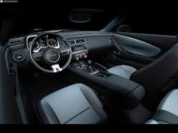 2003 Chevy Impala Accessories - carreviewsandreleasedate.com ...
