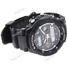 timepiece picture more detailed picture about alike ak1170 50m alike ak1170 50m waterproof relogio digital sport watches multifunction climbing dive lcd digital watches men s wristwatch