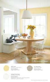 best yellow paint colorsBest 20 Benjamin moore yellow ideas on Pinterestno signup