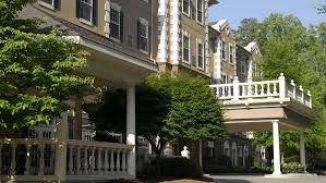 buckhead townhomes and gardens. Wonderful And Atria Buckhead And Townhomes Gardens
