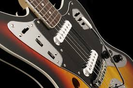 take control of your tone control pro guitar shop of course there are a ton of instruments unique wiring options the fender jaguar comes to mind its separate controls for rhythm and lead tones and