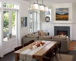 Living And Dining Room Ideas Unique Design Inspiration