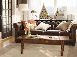 pottery barn henley rug for small living rooms ideas
