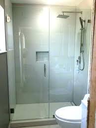 tub door installation cost shower door installation cost glass shower door install shower door installation cost glass shower door install tub door