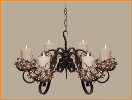 candle and white chandelier breathtaking electric chandelier commercial electric 5 light rustic iron chandelier black iron chandeliers with