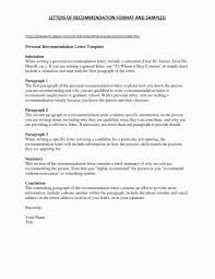 Cover Letter For Resume Templates Example Of Cover Letter For