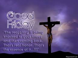 Beautiful Good Friday Quotes Best Of 24 Happy Good Friday Wishes Quotes Sayings And Status Best