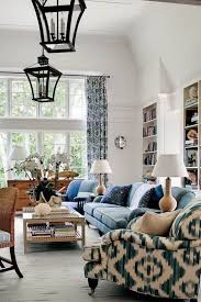 decorating idea family room. Awesome Idea To Decorating Your Family Room C