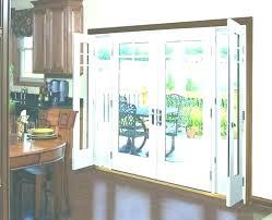 anderson screen door replacements screen door home depot parts replacement handle andersen screen door replacement glass