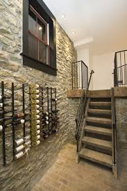 long wall wine rack. Brilliant Wall On Long Wall Wine Rack W