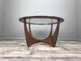 coffee table cocktail tables round base wood with glass top console antique chairs trestle dark retro dimensions pedestal woven designs for
