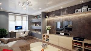 Small Picture Image result for modern rustic tv feature wall For the Home