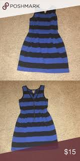 Pim And Larkin Dress Pim And Larkin Dress Pim Larkin
