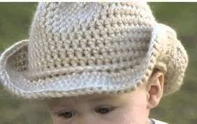 Free Baby Crochet Patterns Fascinating Crochet Hat Patterns For Baby Free