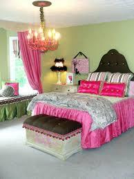 tween bedrooms ideas cool tween girls bedroom ideas images about 8 year old girl bedroom ideas