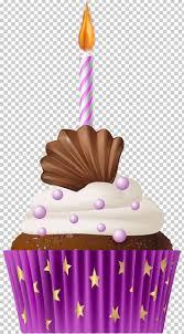 Muffin Cupcake Birthday Cake Png Clipart Baking Birthd Birthday