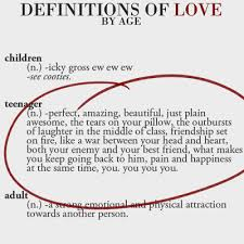 lying definition essay on love   essay for you work cited definition essay on love